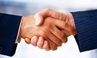 FreeGreatPicture.com-26297-cooperation-handshake